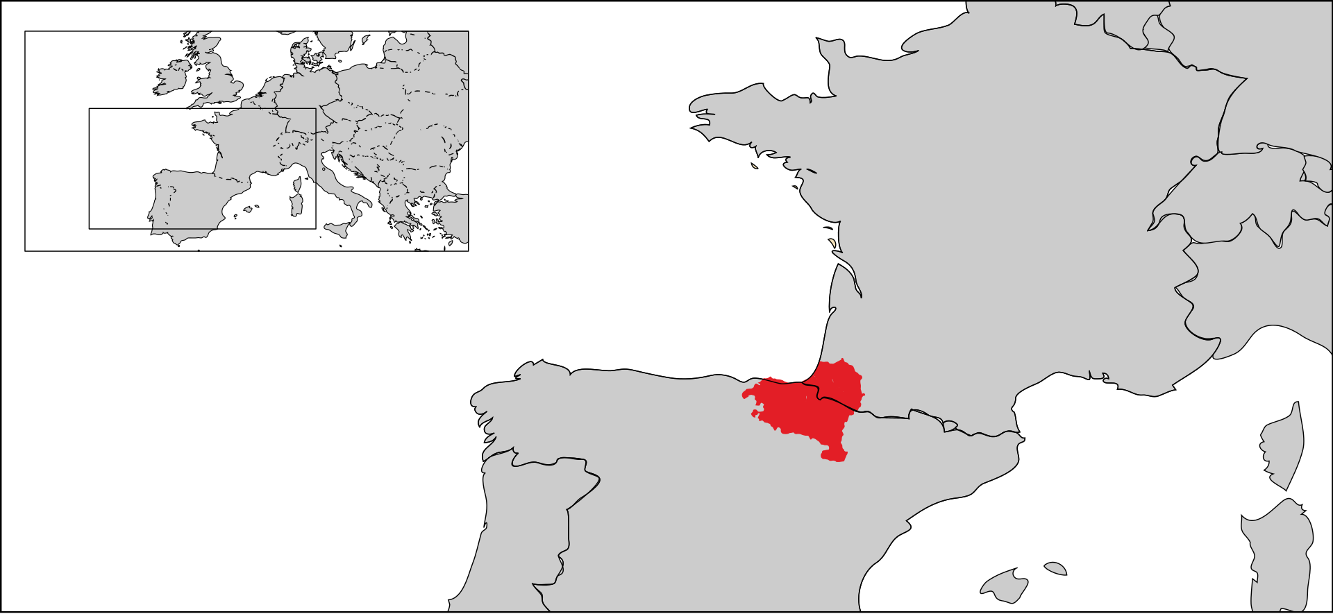 Basque_country_location_map-svg